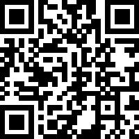 qr-code für die Adresse http://www.zum-alten-goten.de/